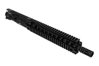 Bravo Company Manufacturing MK2 Barreled AR15 upper receiver features an 11.5 inch barrel