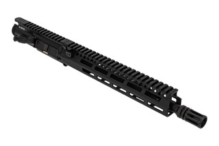 Bravo Company Manufacturing MK2 Enhanced Lightweight barreled upper receiver features an 11.5 inch barrel