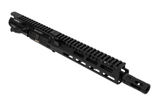 Bravo Company Manufacturing MK2 300 Blackout Barreled Upper 9 features the MCMR handguard