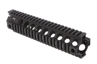 Bravo Company Manufacturing 9in QRF-9 Quad Rail Free Float Handguard