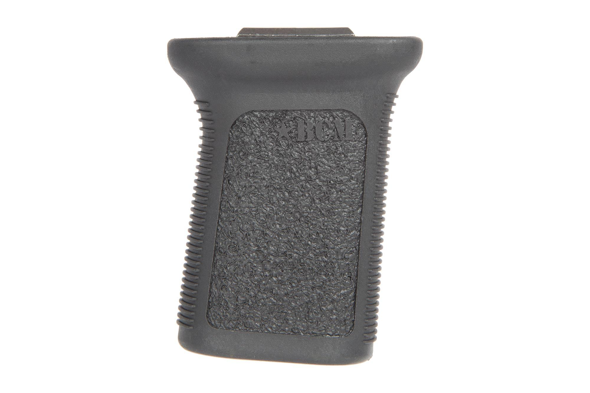 Bravo Company Manufacturing BCMGUNFIGHTER Vertical Grip Mod 3 - Picatinny - Black