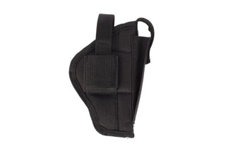 BullDog Cases EXTREME Pistol Holster - Medium and Large Frame Handguns