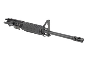 Black Rain Ordnance SPEC-15 5.56 complete upper receiver with 16 inch barrel