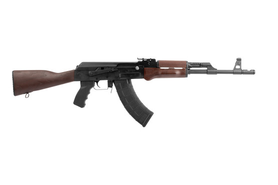 Category: Rifles, Category: AK-47