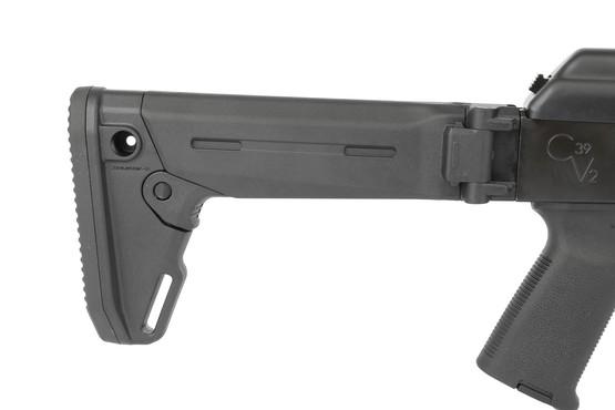 Century Arms C39v2 Magpul Zhukov-S Furniture - 7 62x39