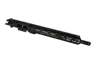 Radical Firearms 223 wylde complete upper receiver features a 16 inch barrel