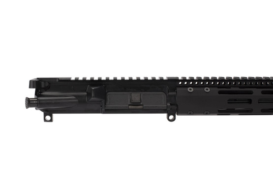 Radical Firearms 16in 300 BLK pistol length AR-15 upper receiver fits standard MIL-SPEC lower receivers