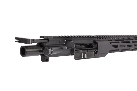 Radical Firearms 16 inch 300 BLK complete AR15 upper receiver ships with an M16 bolt carrier group and charging handle