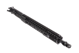 Radical Firearms 16in 450 Bushmaster heavy barrel complete AR-15 upper receiver with 15in Gen 3 MHR M-LOK handguard