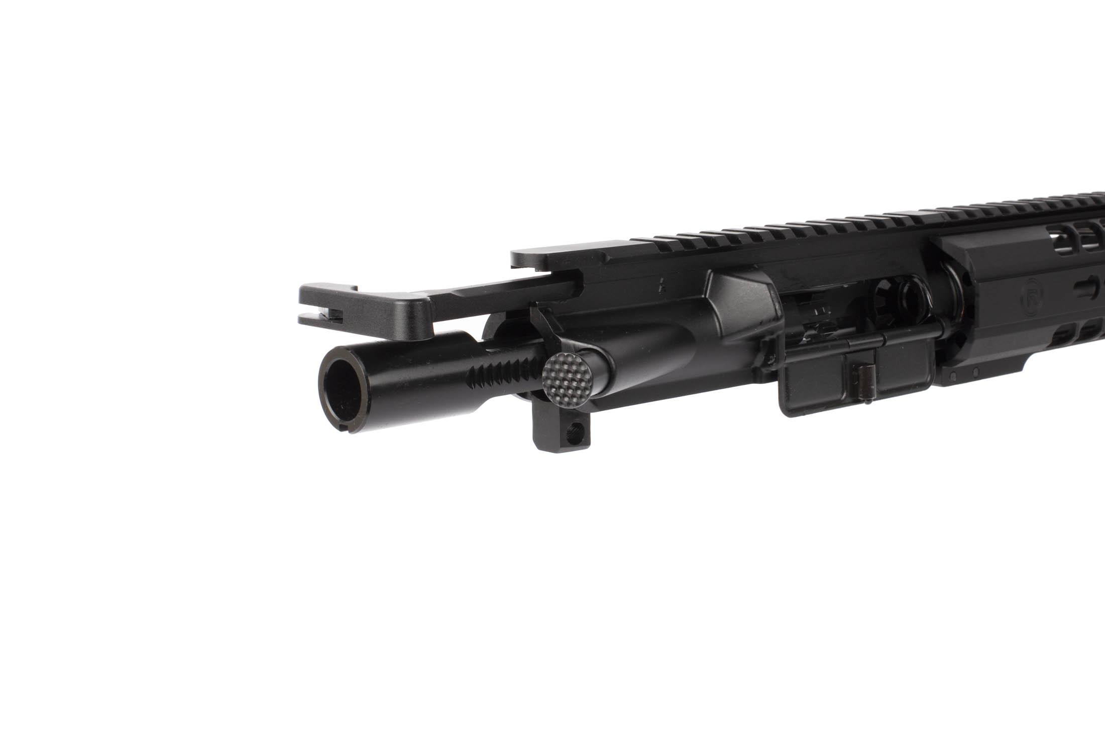 Radical Firearms complete 16in .458 SOCOM complete upper reciever includes ball dimpled forward assist and M16 bolt carrier