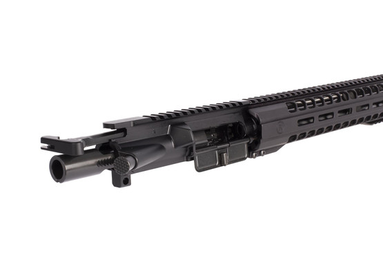 Radical Firearms complete .458 SOCOM AR-15 upper with 16in barrel includes an M16 pattern bolt carrier and standard charging handle