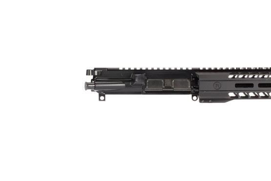 Radical Firearms 20in 450 Bushmaster complete AR-15 upper half is compatible with standard MIL-SPEC lower receivers