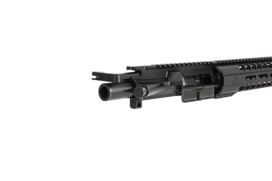 Radical Firearms 20in complete .450 Bushmaster AR15 upper reicever includes milspec charging handle and M16 bolt carrier group