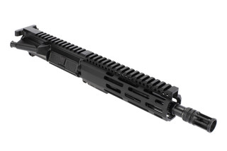 Radical Firearms 8.5in 300 BLK Complete AR-15 upper with 7in Gen 3 FCR Free float M-LOK rail