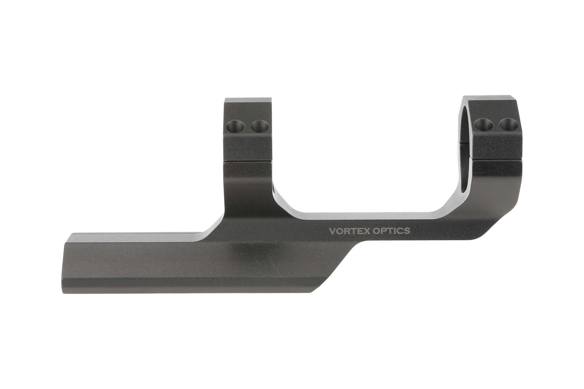 Vortex Optics Sport Cantilever 30mm Mount - 2 Offset