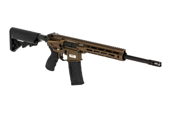 AR-15 Complete Rifles On Sale  Save up to 30% | Primary Arms