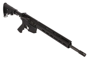 "Bear Creek Arsenal 16"" .223 Wylde Complete Rifle with 12"" M-LOK Rail"