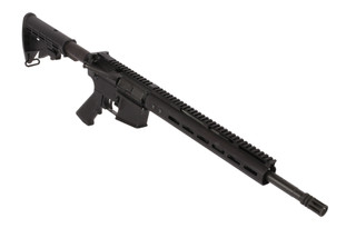 "Bear Creek Arsenal 16"" .223 Wylde Complete Carbine-Length Rifle with 12"" M-LOK Rail"