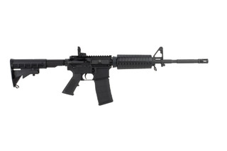 Colt CR6920 M4 rifle features a 16 inch barrel