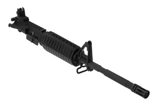 Colt LE6920 Complete Upper Receiver 556 NATO features a 16 inch barrel