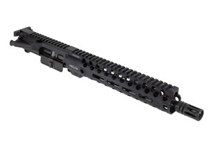 Colt Enhanced Patrol Rifle AR15 upper receiver comes complete with charging handle and BCG
