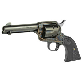 Colt Army .45 LC 6-Round Revolver