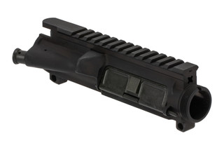 The Colt M4 Upper Receiver Assembly is made from forged 7075-T6 aluminum