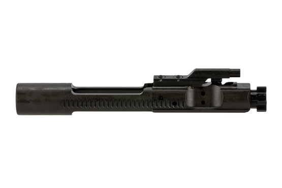 The Colt 5.56 AR15 BCG is made from high quality steel and magnetic particle inspected