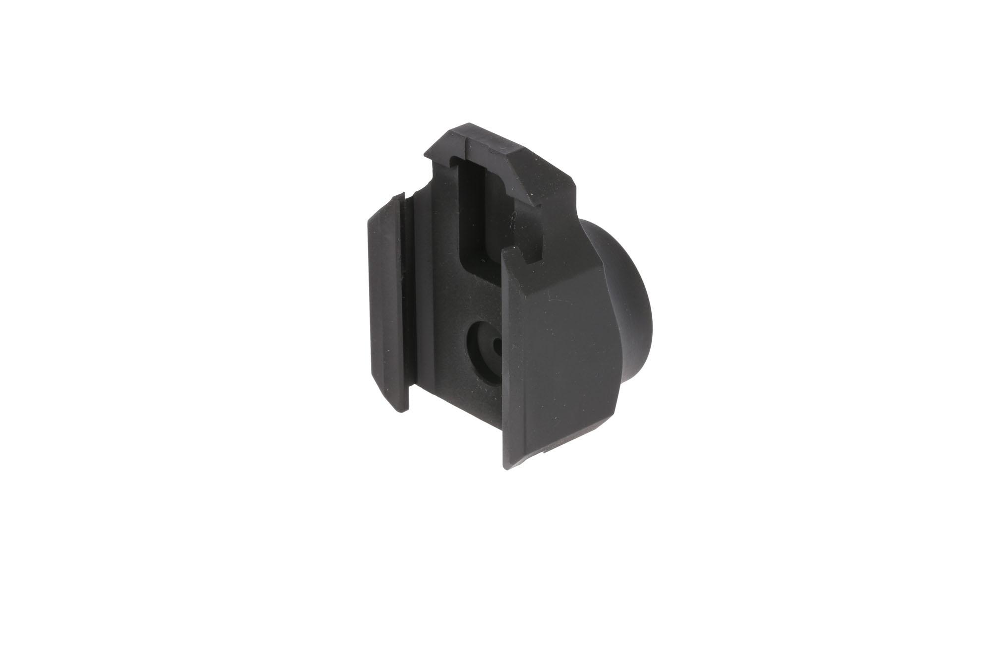 Sylvan Arms CZ Scorpion Stock Adapter