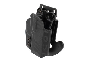 DeSantis DS Paddle Holster for SIG P365 pistols