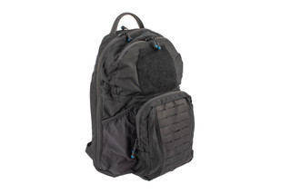 Blue Force Gear Tracer Pack in Black