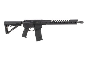 Diamondback Firearms DB15 300 Blackout ar15 features a 16 inch barrel