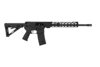 Diamondback Firearms DB15 .300 blk