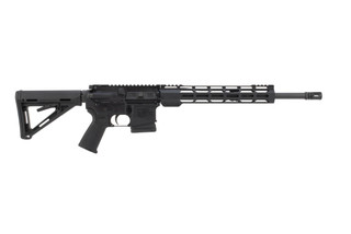 Diamondback Firearms DB15 556 rifle is built to be Colorado compliant