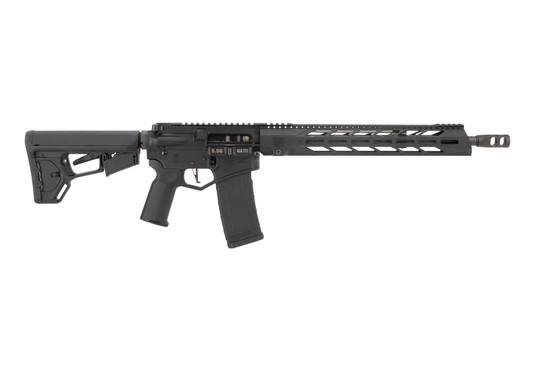 Diamondback Firearms DB15 5.56 NATO