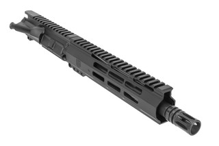 "10.5"" DB15 Diamondback 5.56 Upper"