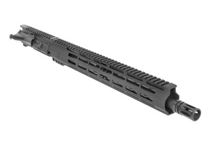 "16"" DB15 Diamondback Upper"