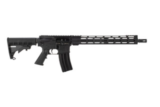 Diamondback Firearms DB15 WSB M-LOK