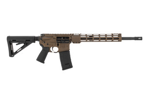 Diamondback Firearms DB15 300 Blk