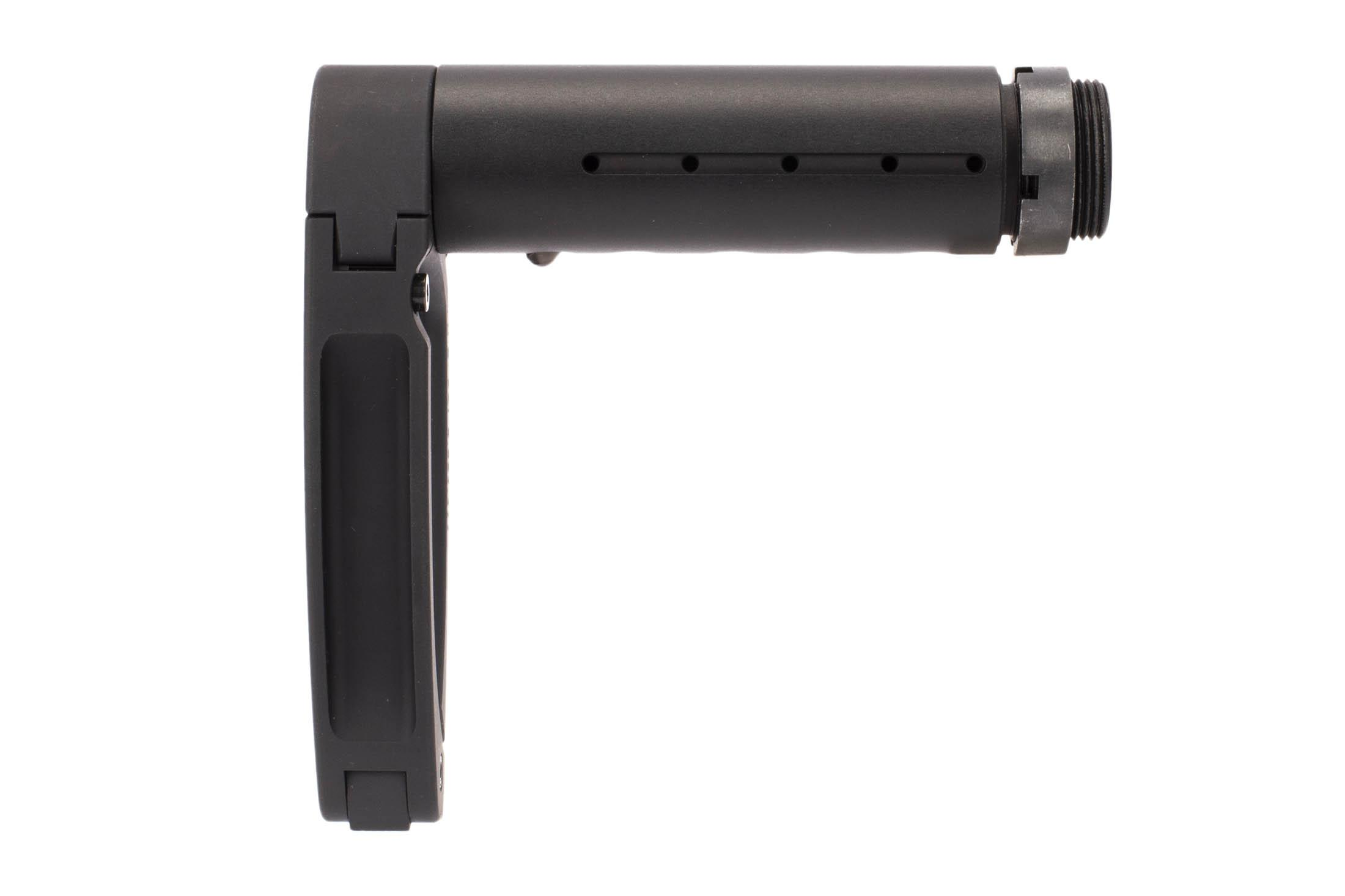 Dead Foot Arms G-Rex Telescoping Tailhook Pistol Stabilizing Arm Brace
