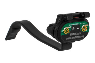 SureFire Grip Switch Assembly is designed for M&P with X300 weapon light
