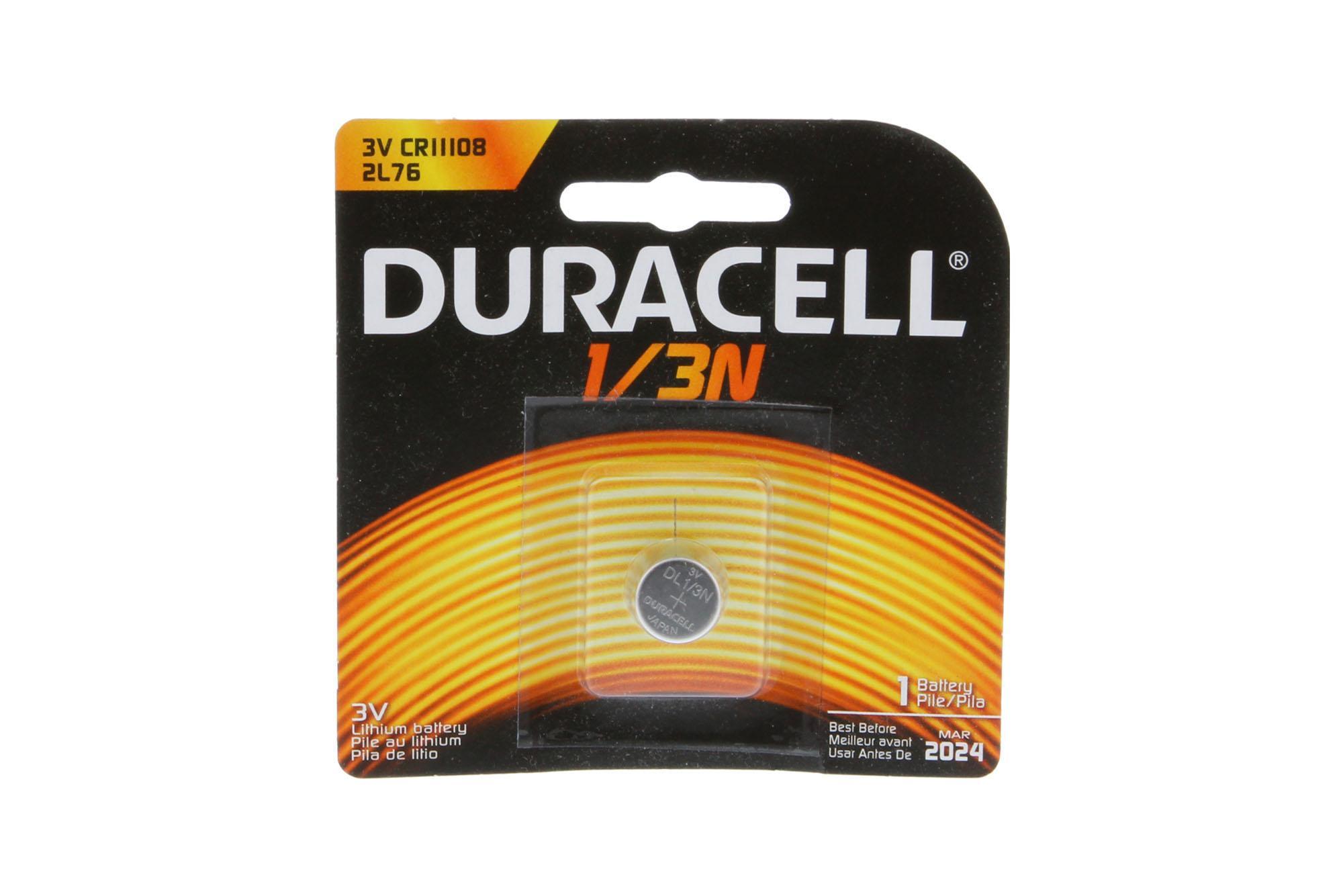 duracell dl 1 3n battery for aimpoint dl13nb dl13nb. Black Bedroom Furniture Sets. Home Design Ideas