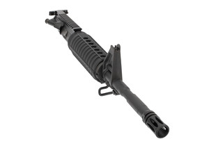 Del Ton AR15 Complete Upper Receiver features a 14.5 inch barrel