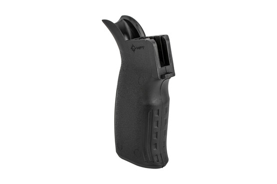 AR-15 Grips | Primary Arms