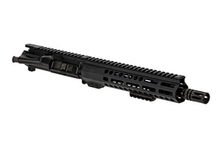 "Sons of Liberty Gun Works 10.5"" M4 EXO2 barreled upper receiver with 5.56 NATO chamber"
