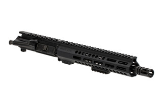 "Sons of Liberty Gun Works 11.5"" M4-EXO2 AR15 barreled upper receiver in 5.56 NATO with M-LOK rail"