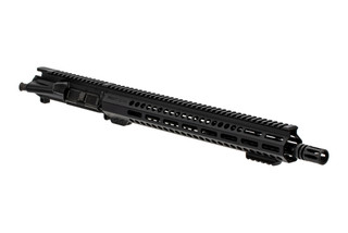 The Sons of Liberty Gun Works M4-EXO2 barreled AR15 upper receiver features a 16 inch barrel