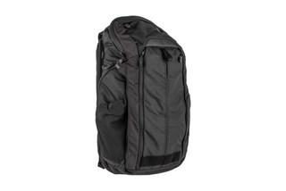 The Vertx Gamut 2.0 Backpack Black features an updated design with more functionality