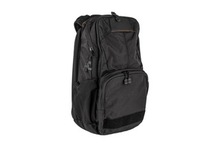 The Vertx Ready Pack 2.0 Backpack features black Nylon construction