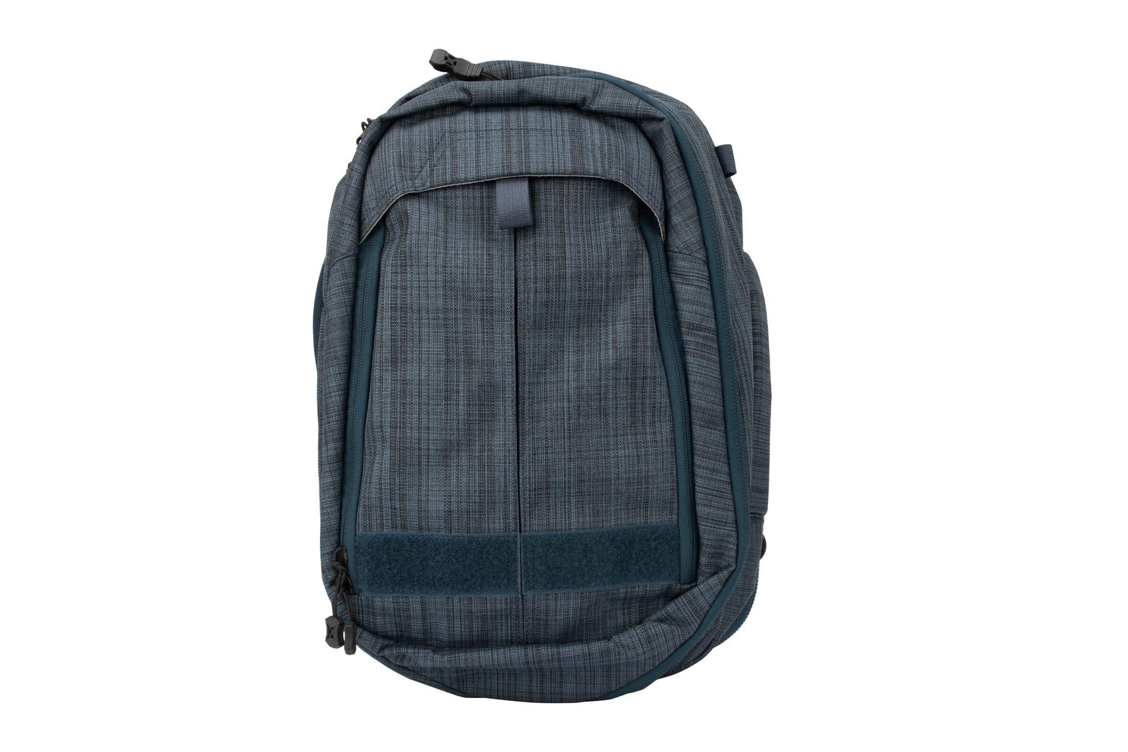 Vertx backpack